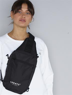 BACKPACK 00SS977