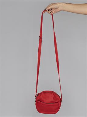 BAG LILY ROUND