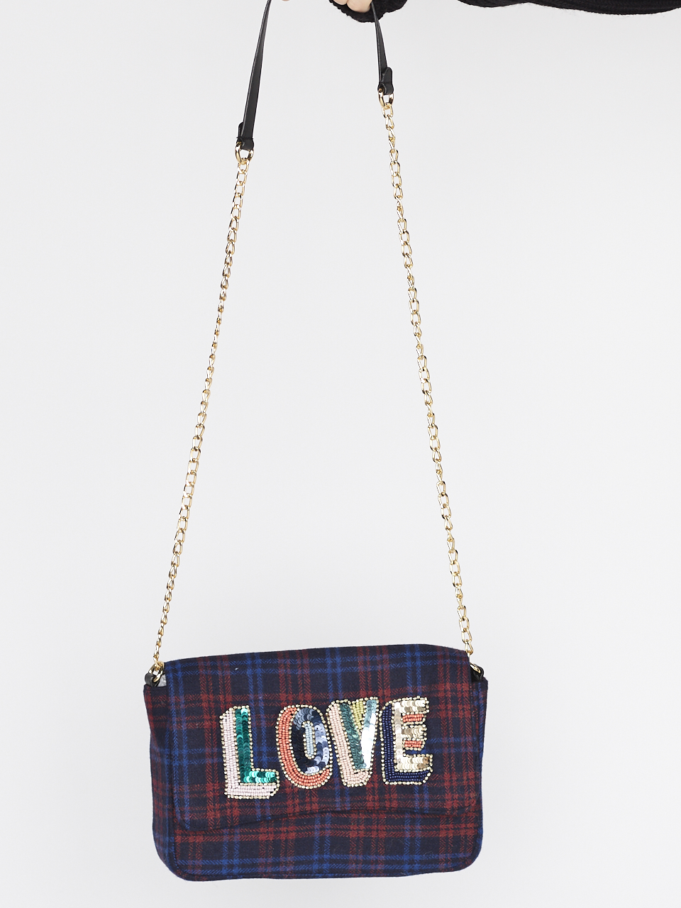 BAG LOVEIT