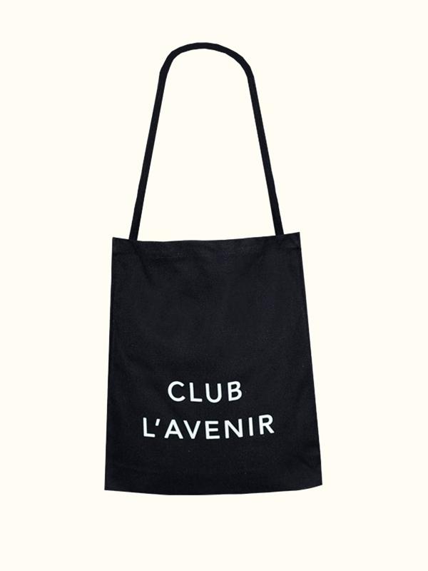 BAG NEXT TO ME