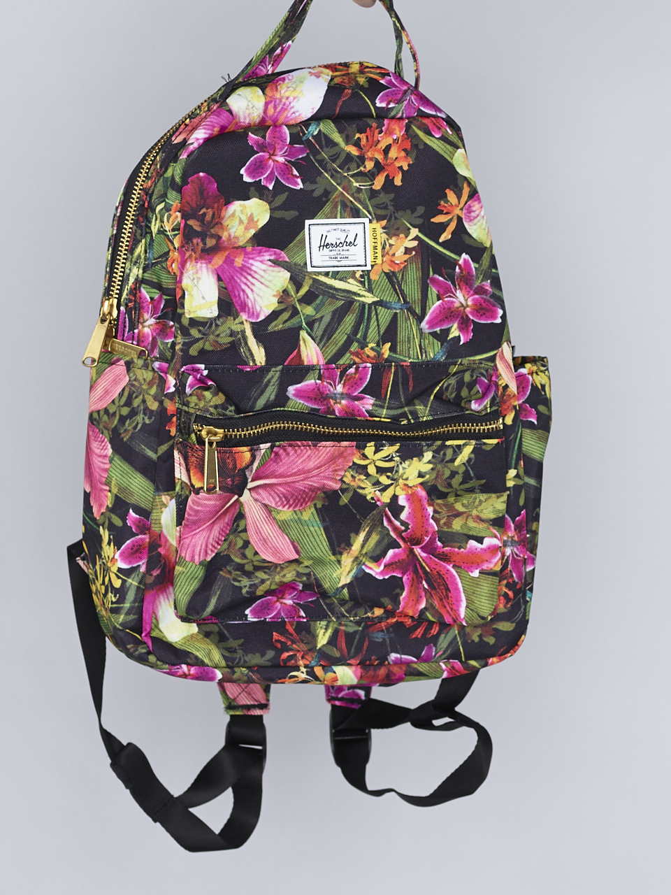 BAG NOVA SMALL JUNGLE