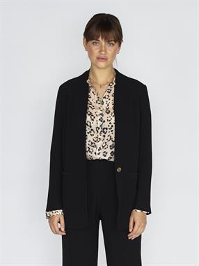 BLAZER EASY EDITH