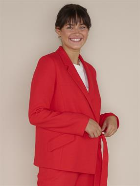 BLAZER HEATHER 7968