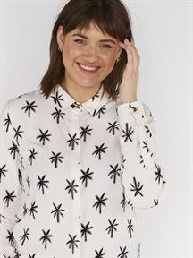 BLOUSE PERFECT