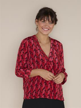 BLOUSE TRACY