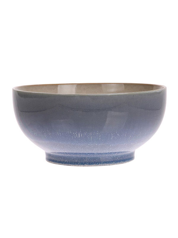 BOWL CERAMIC SALADE L