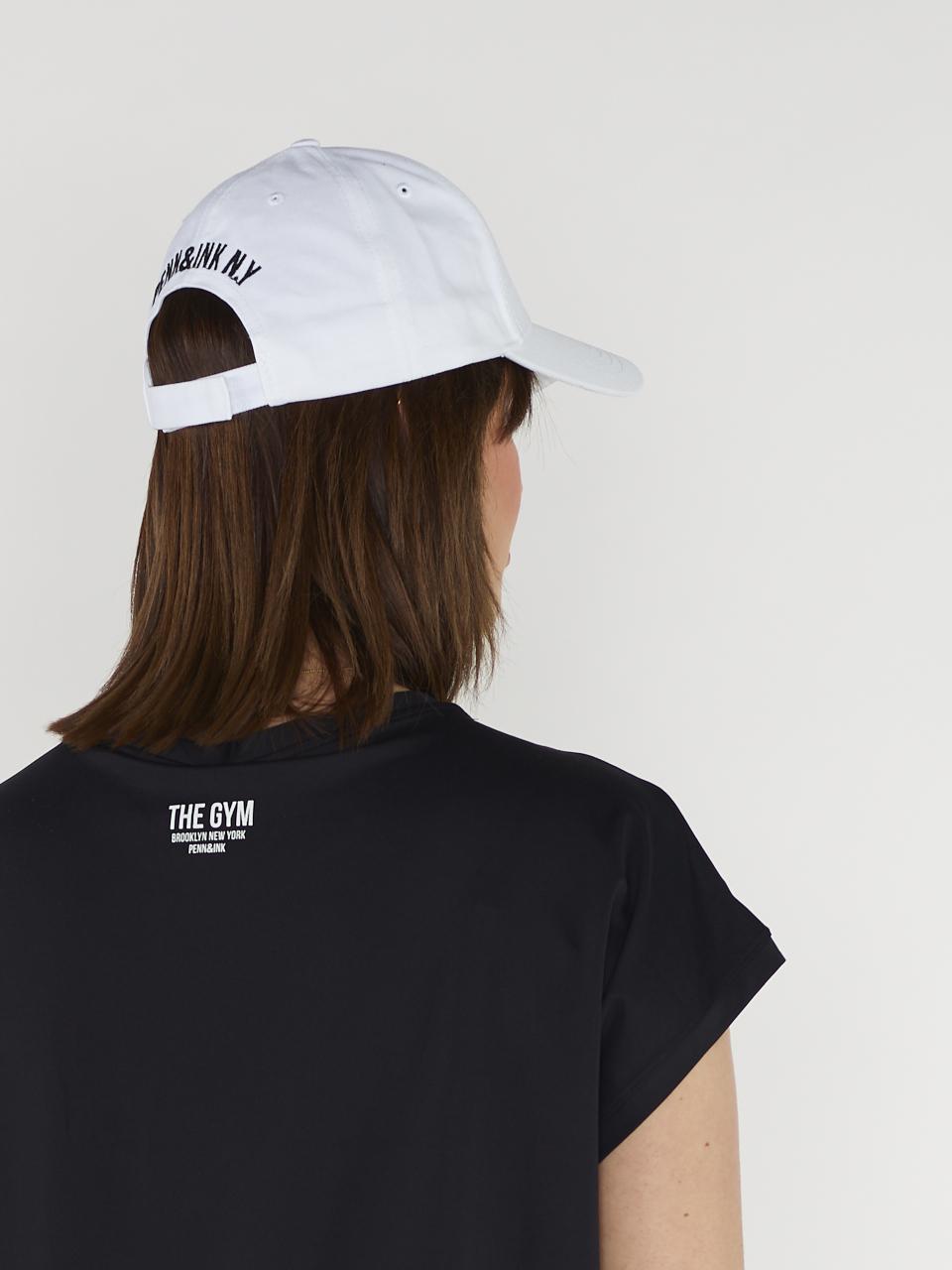CAP S016