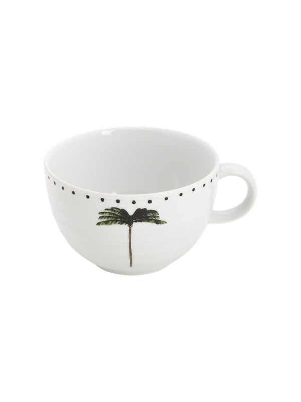 CAPPUCCINO CUP OASIS