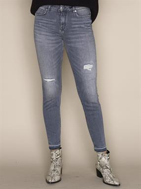 DENIM NEED 109233
