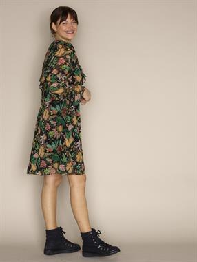 DRESS 148426