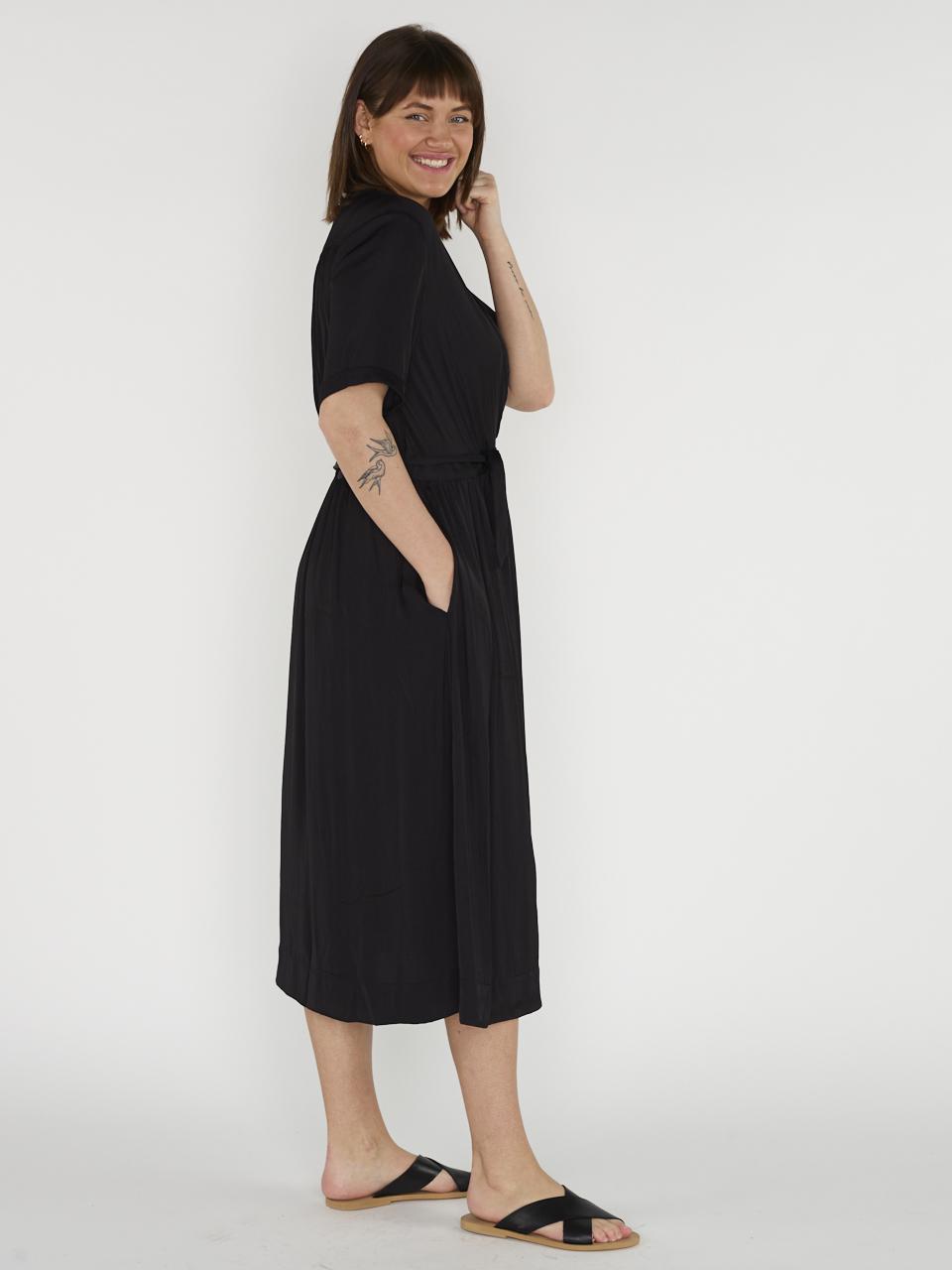 DRESS 149860