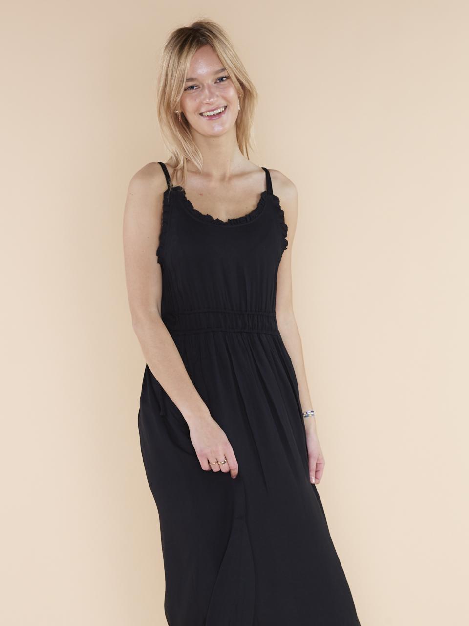 DRESS 149863