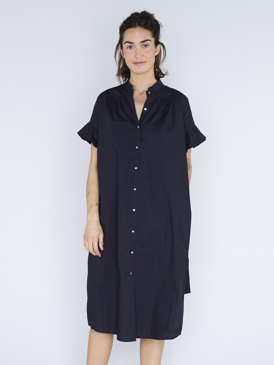 DRESS 149871