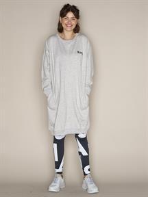 DRESS 330