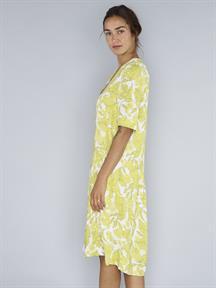 DRESS ADAMINA
