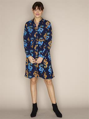 DRESS HAYLEY