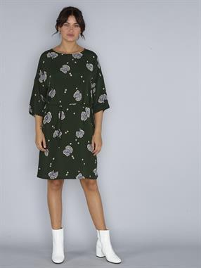 DRESS JOSEFINE 0738
