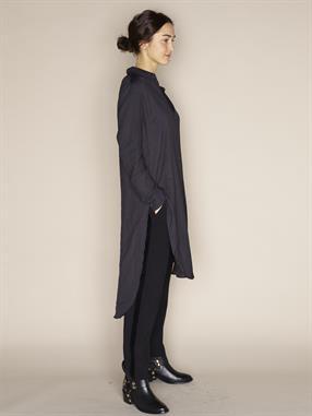 DRESS RISS SHIRT