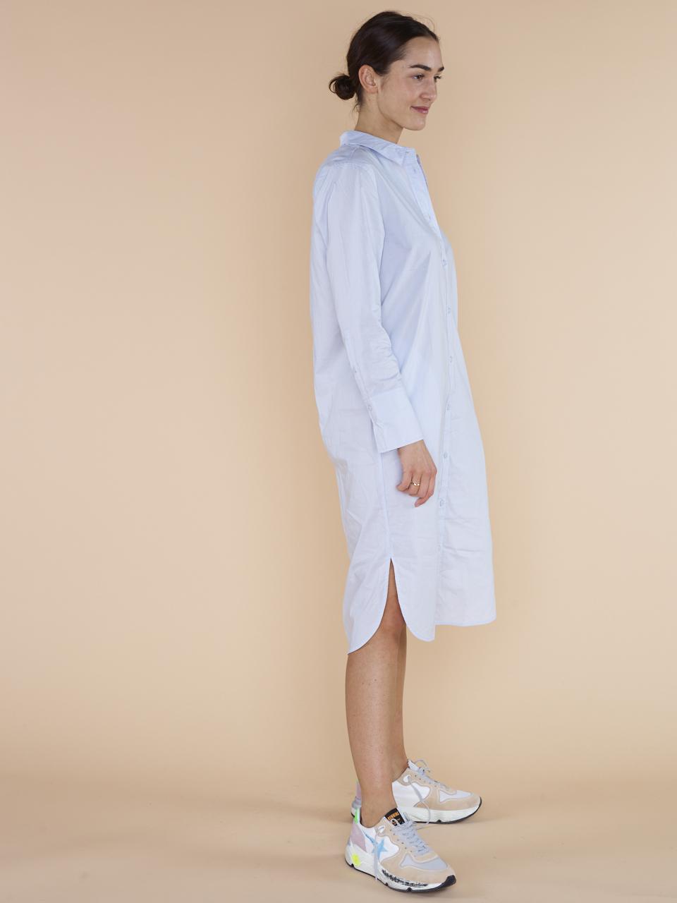 DRESS VADA SHIRT 10451