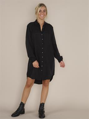 DRESS VIRAF L/S SHIRT