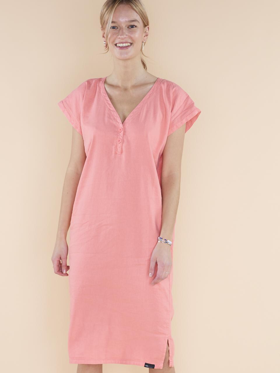 DRESS W099