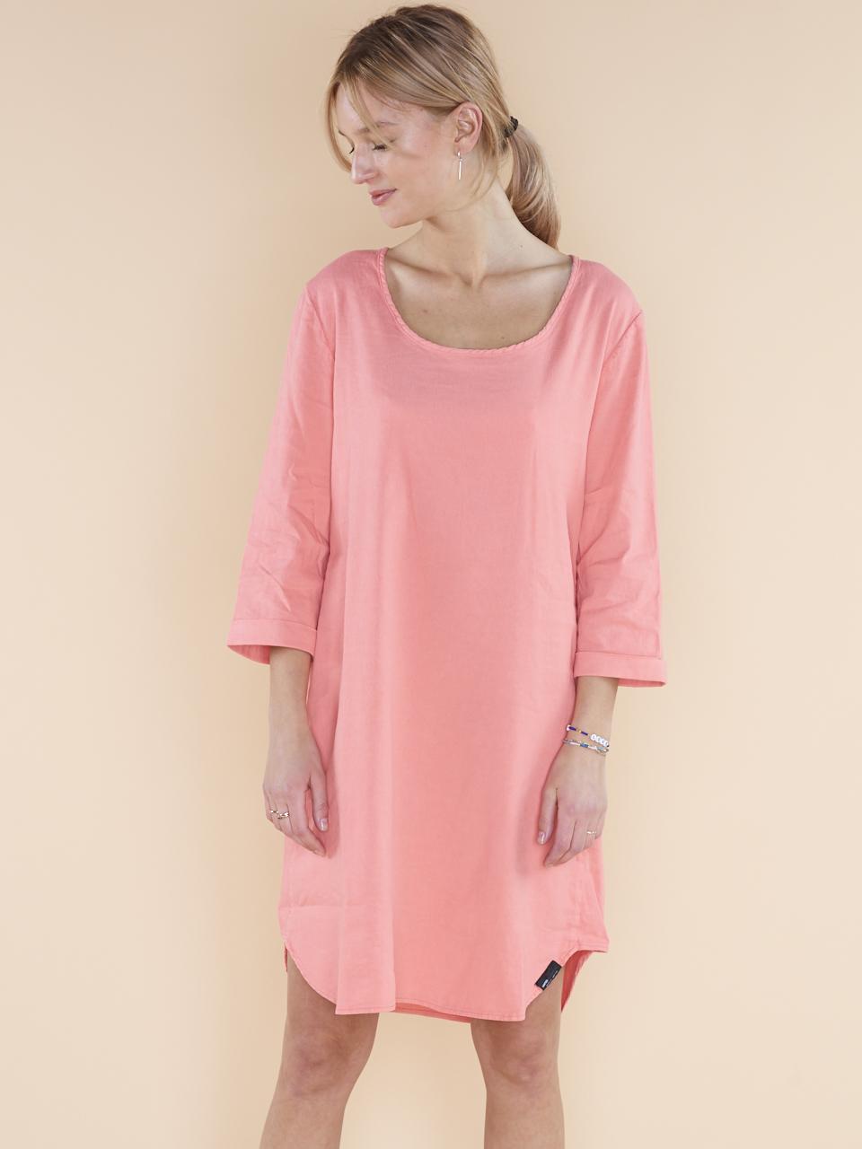 DRESS W101