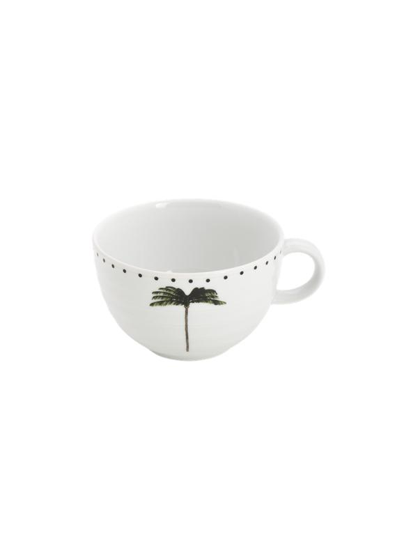 ESPRESSO CUP OASIS