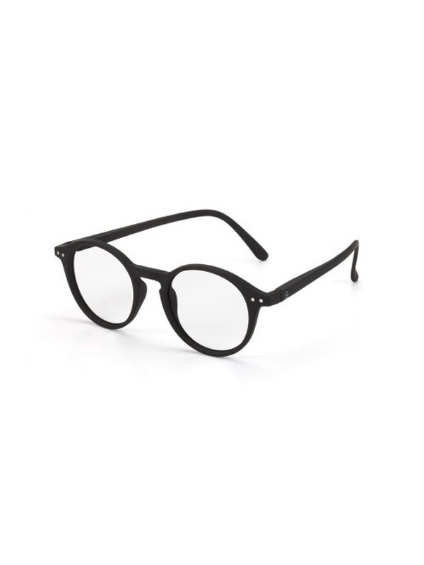 EYEWEAR SCREEN