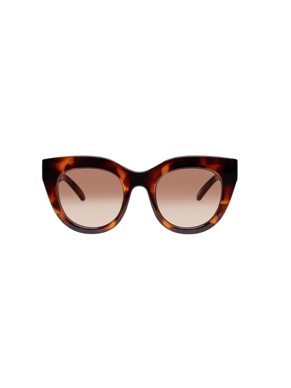 GLASSES AIR HEART TOFFEE
