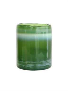 HOLDER GLASS TEALIGHT
