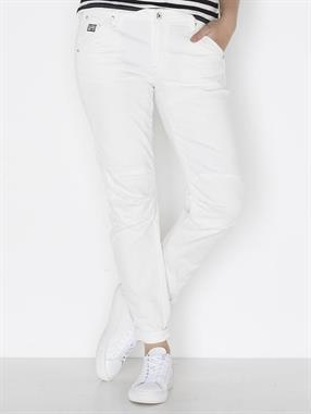 jeans 5620 3d low boyfriend