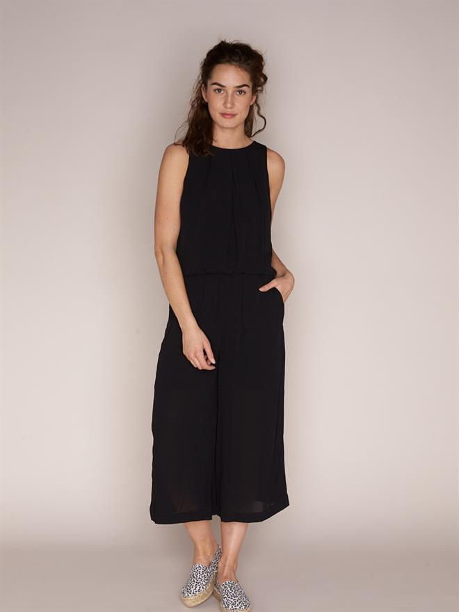 JUMPSUIT SFBADELIA CROPPED
