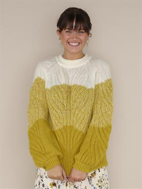 KNIT NORD