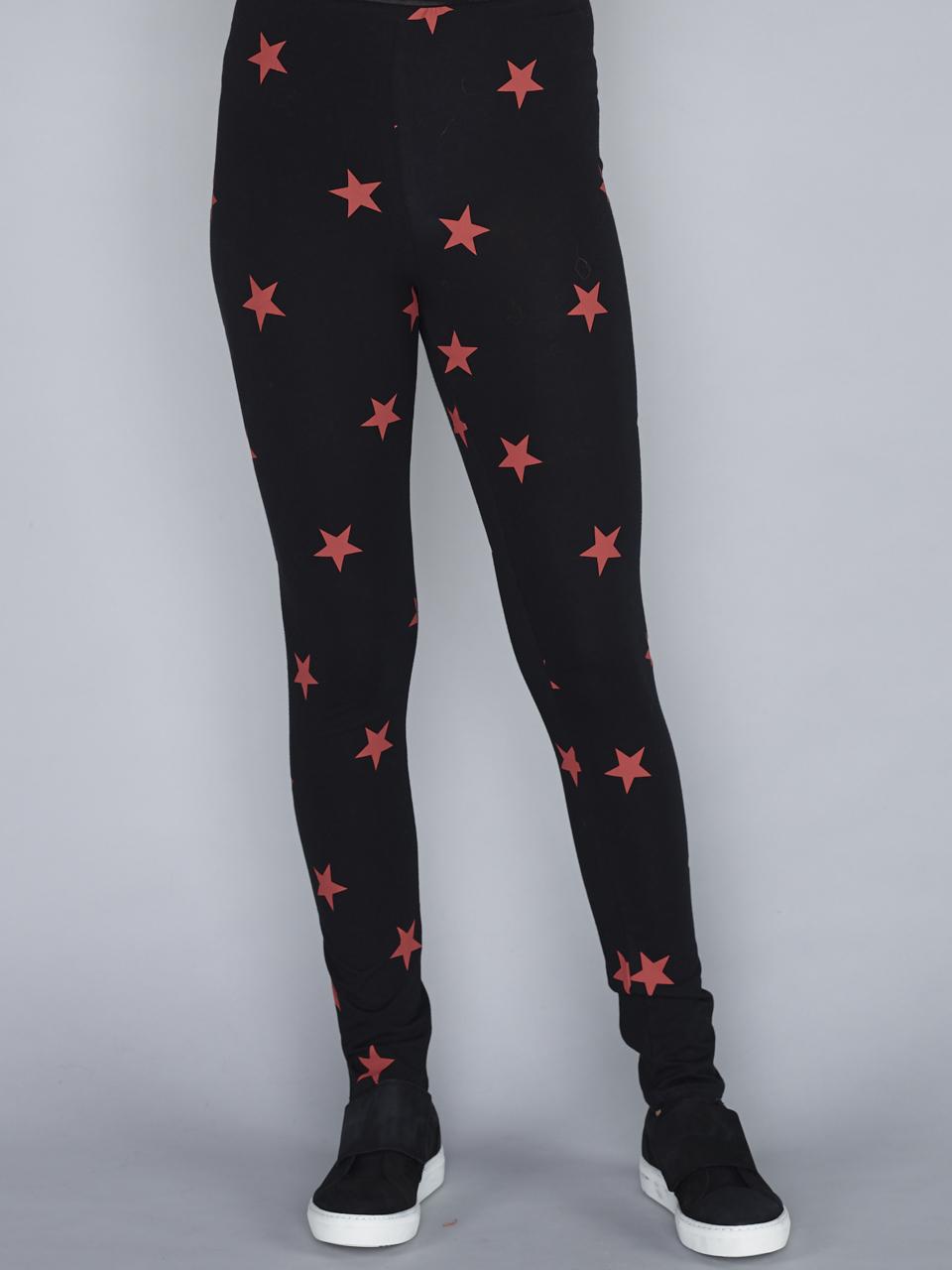 LEGGING STARS