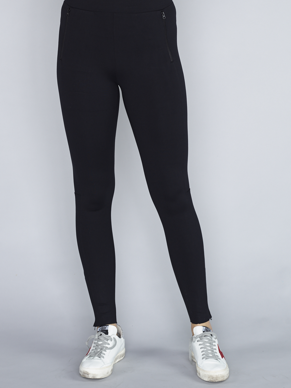 LEGGING SURF