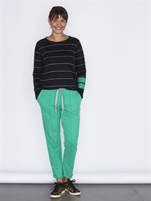 LONGSLEEVE THIN STRIPE