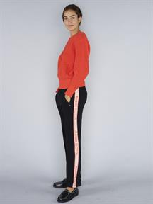 PANTS 149885