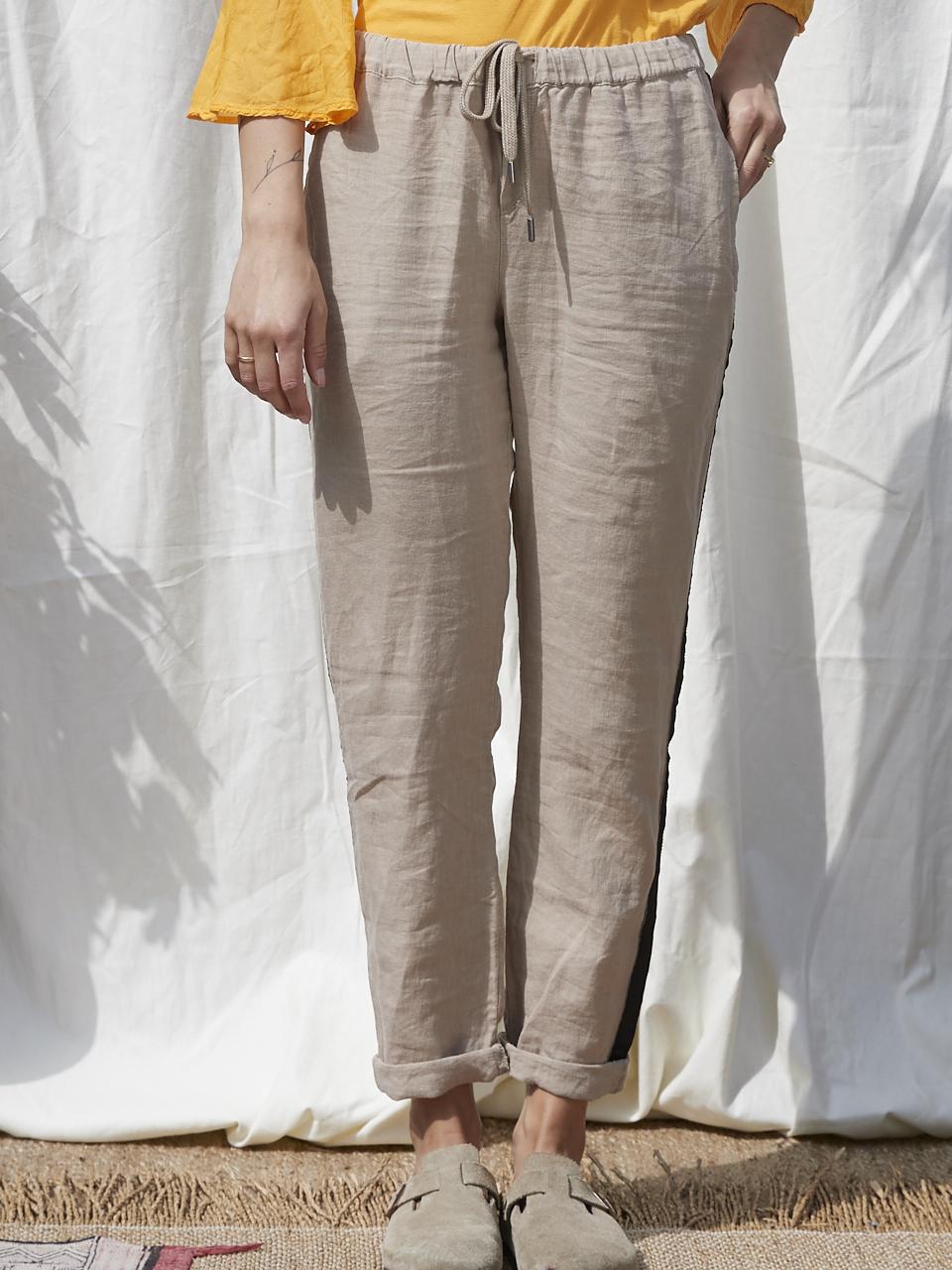 PANTS F485
