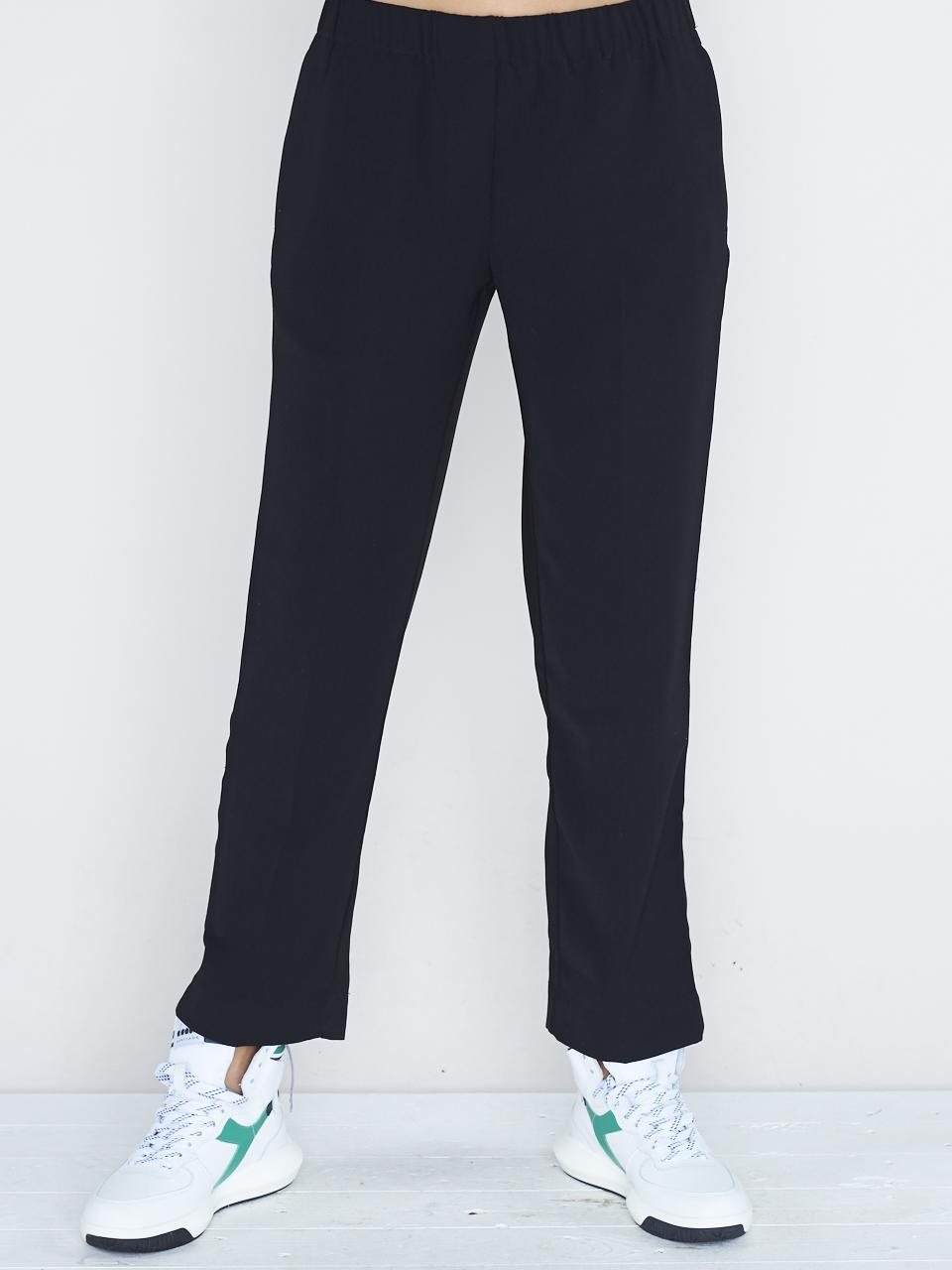 PANTS HOYS 9711