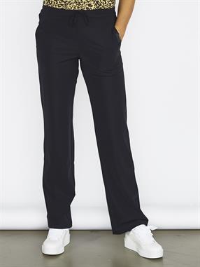 PANTS N330