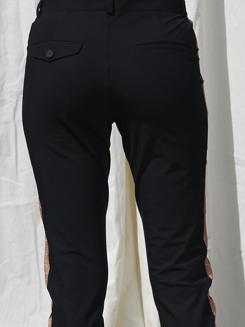 PANTS N396
