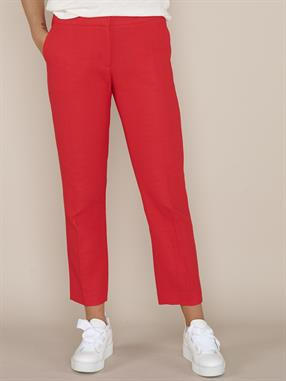 PANTS NELL 7968