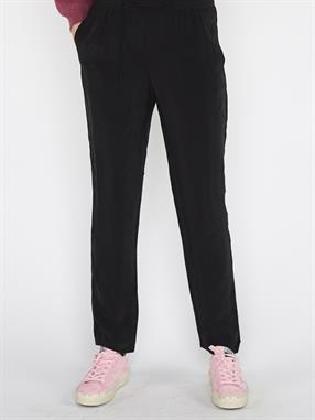 PANTS PEARL POMME