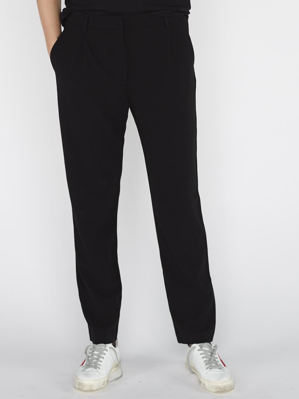 pants stamford