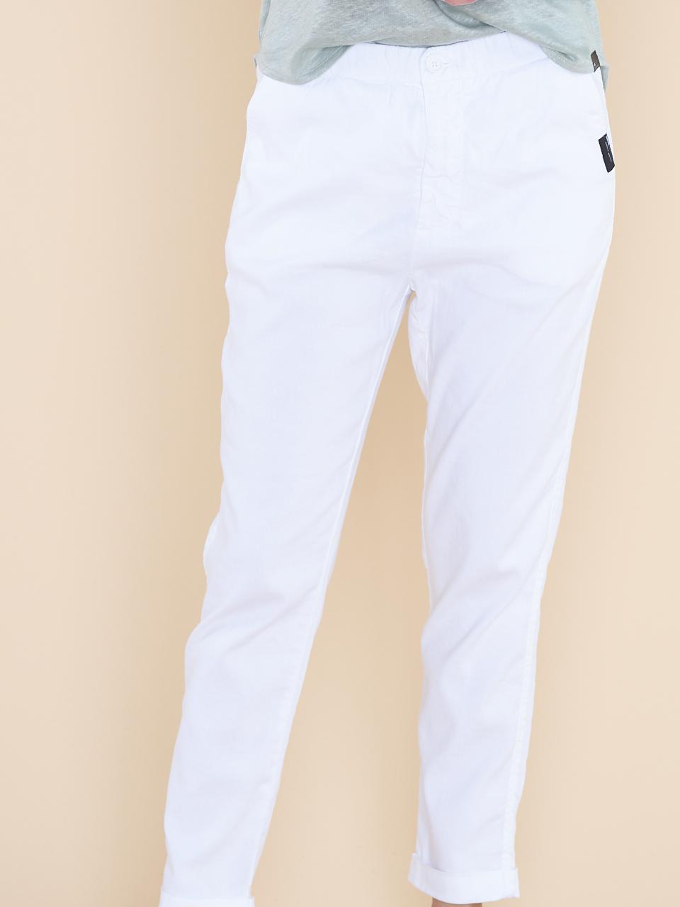 PANTS W104
