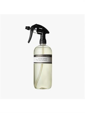 ROOM SPRAY OBJETS D'ADAM 1000ML