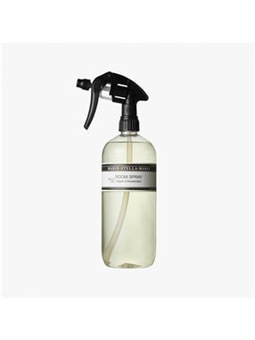 ROOM SPRAY OBJETS D'ADAM 240ML