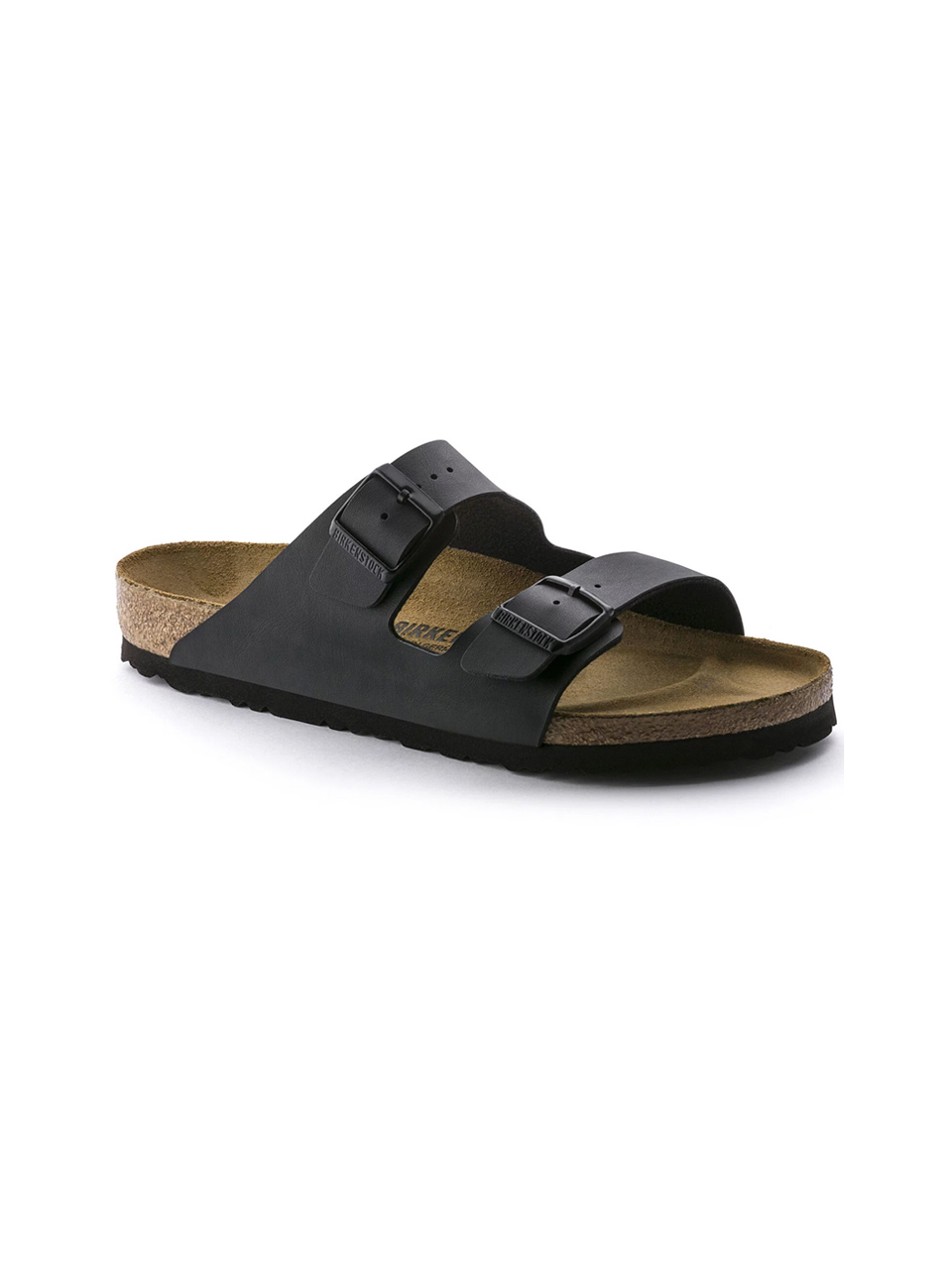 SANDAL ARIZONA NARROW