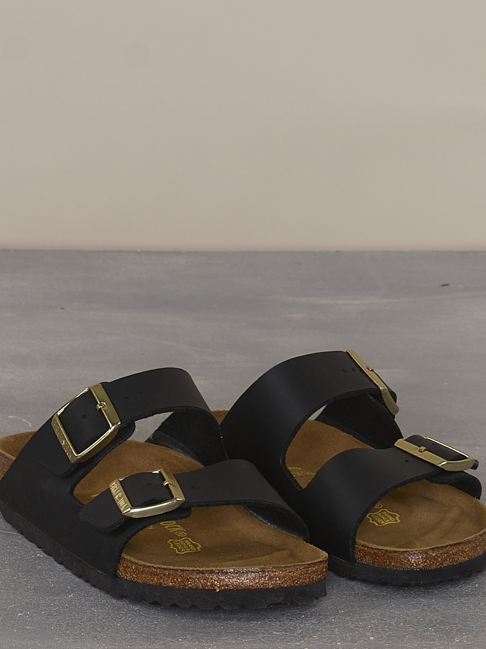 SANDAL ARIZONA TREND