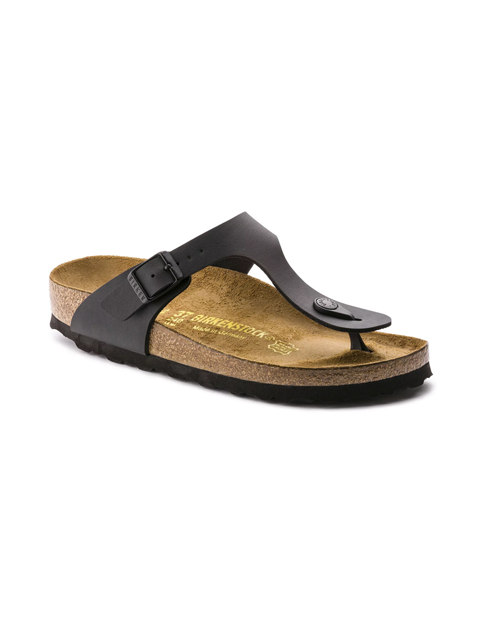 SANDAL GIZEH NARROW